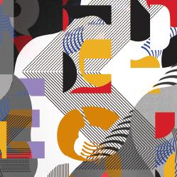 디자인 혁명에 관한 400가지 생각