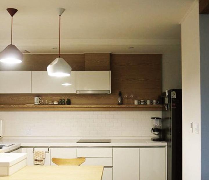 1 my sweet home. Black Bedroom Furniture Sets. Home Design Ideas